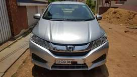 Honda city I-dtec Diesel 2nd top better then ciaz verna swift dzire