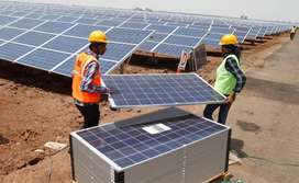 Solar Panels branded Solar inverters/installation/Subsidy, 25 years
