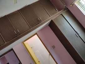 Superb 1 bhk Flat for rent in Mahadevapura