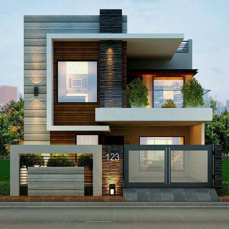 Home Construction, Renovation, Elevation and Remodeling 0