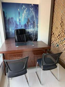 Office For Sale on Laxmi Road