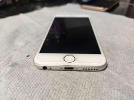 I phone 6/16 GB