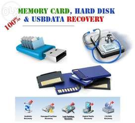 Data Recovery Software Free Delivery In Pakistan
