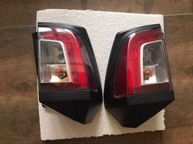 Daihatsu Mira Eis Tail light(both side)