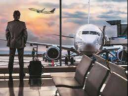 An Airline Ticketing Agent is an individual who is responsible for boo