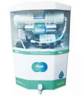 New ro water purifier new seal pack 15litter Ro+uv+uf all FEATURES Ava