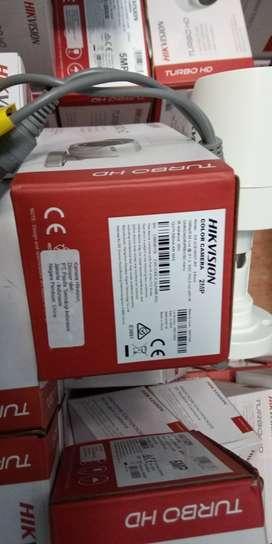 paket murah bergaransi jombang paket spc 1jutaan
