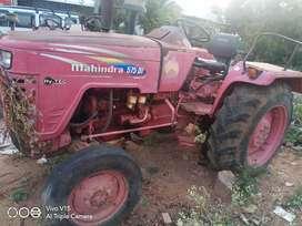 Mahindra 575 di it is in KANAKAGIRI koppal dist
