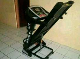 3in1 Sport Treadmill electric M-1 Moscow