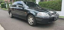 Honda Ferio Automatic 1997