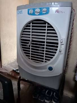 Cooler for sell