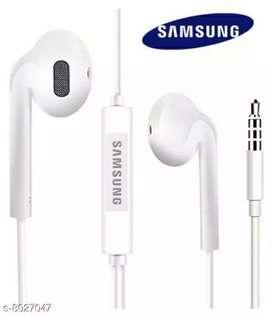 earphones all brands