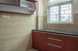 Fully furnished Sharing Rooms in Banjara Hills.