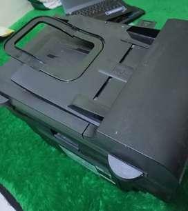Printer HP Laserjet