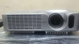 Used Projector For Sale - Secon hand projector -Refurbished Projectors