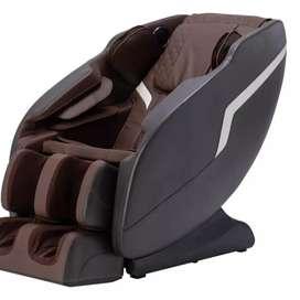 Kursi Pijat Massage Chair Kulit