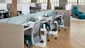 2000 sqft Corporate Office Space For Rent In Patel Nagar