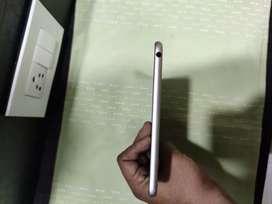 Mi iPad 3 with original bill