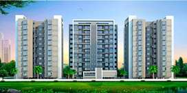 3BHK APARTMENT FOR SALE AT CALICUT