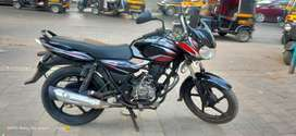 Bajaj Discover 100cc 2013 Model EMI AVAILABLE