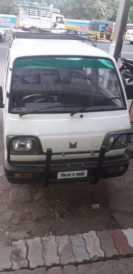 Omni van for sale