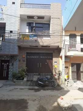 Register property/LPG/TWO ELECTRICITY CONNECTION/SUBMERSIBLE/DJB/
