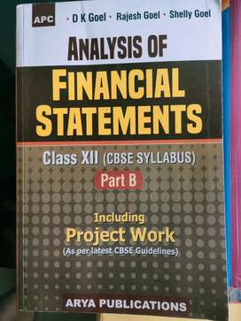 11 and 12 Account book.