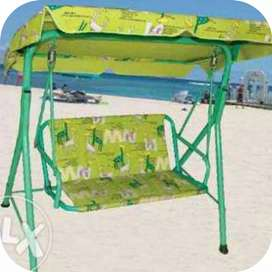 Brand new kids baby swings