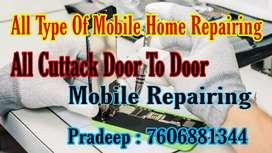 All Mobile Home Repairing All ctc Door to Door