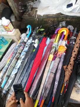 Great umbrellas in wholesale rate