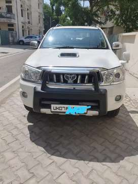 Brand new condition with new tyres n insurance..