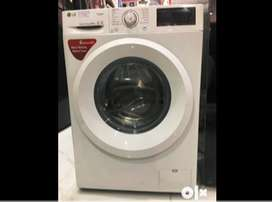 Brand New and Sabse Sasta Washing Machine available