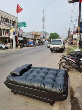 Sofa bed empuuuk