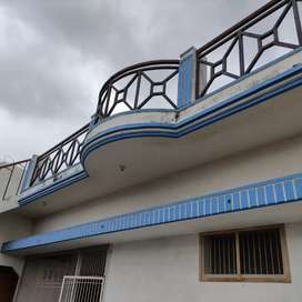 2 bhk independent flat for rent
