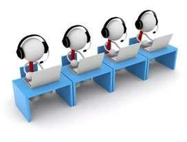 Bpo telecalling for education institutions