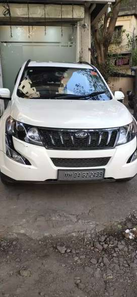 Sigal onear xuv w 10 top modal with sanrof