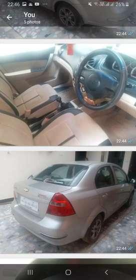 Good Condition Seden  Car at 75000k for immdt Sales