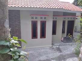 Rumah murah di bantul