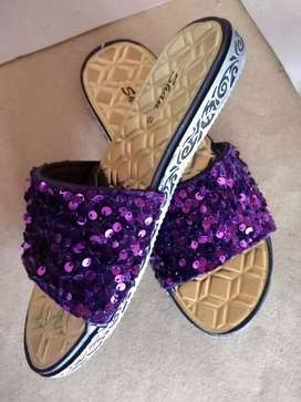 Robber shoes ( Formal use )