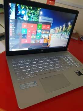 Core i5 8th Gen Fresh Condition Rarely Used Laptop
