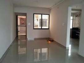 2 BHK on rent asawari nandedcity Pune