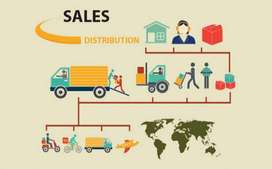 Dibutuhkan Segera Sales Marketing di Bidang Aksesoris Ponsel