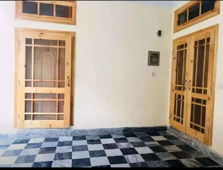 All types  of houses  available  for sale in Abbottabad  city 0