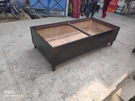 New Single diwan bed with storage at wholesale price