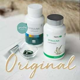 Jual berbagai kebutuhan produk kesehatan