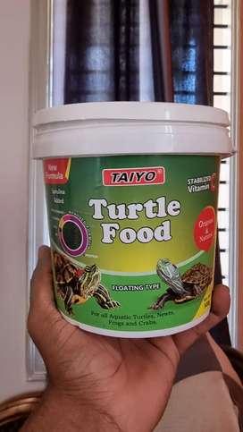 TAIYO pet food