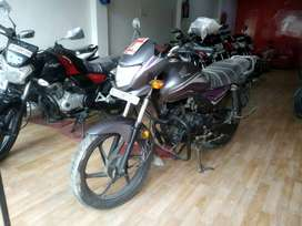 Good Condition Honda DreamNeo Self5ID with Warranty |  5088 Delhi