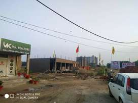 Commercial shop for sale near Mohali
