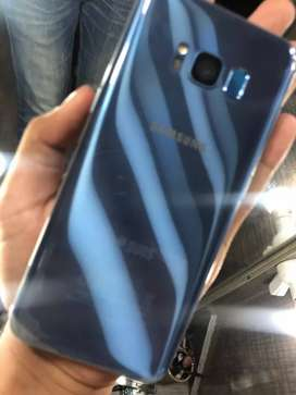 S8 for sale