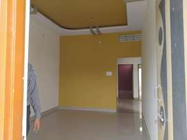A BANGLOW at Dewas Eastern Side ready for Sale